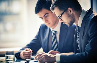 Всероссийский совет директоров: как обеспечить рост бизнесу