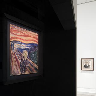 Великая история искусств